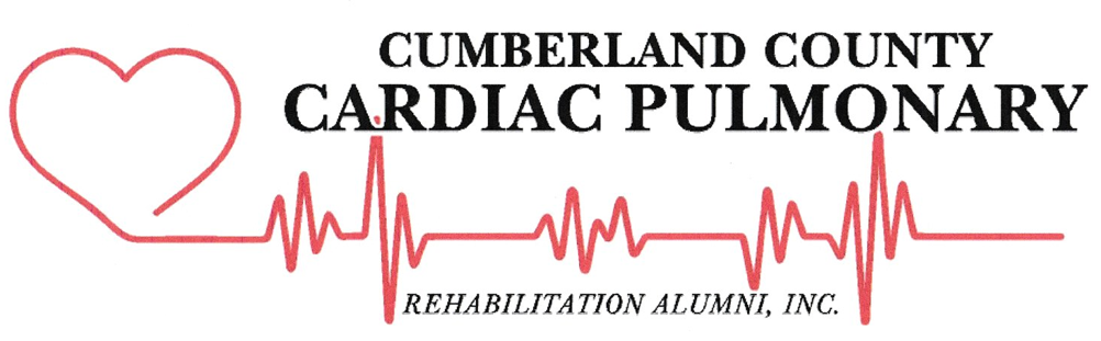 Cumberland County Cardiac Pulmonary Rehabilitation Alumni Inc